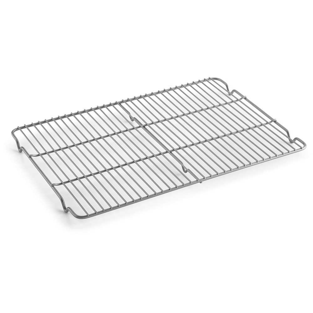 Image of Select by Calphalon Non-stick Bakeware Cooling Rack