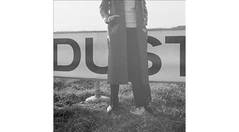 Laurel Halo - Dust (Vinyl) - image 1 of 1