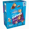 Rice Krispies Treats Chocolatey Poppers - 5ct - image 3 of 4
