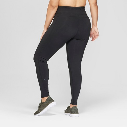 c843ecda824f3 Women's Plus Size Urban Mid-Rise Leggings 28.5