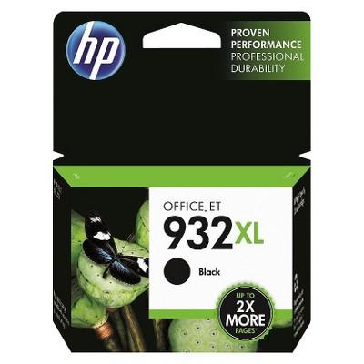 HP 932 Ink Cartridge Series