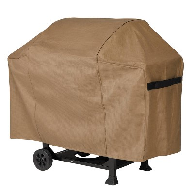 """70"""" Essential BBQ Grill Cover - Duck Covers"""