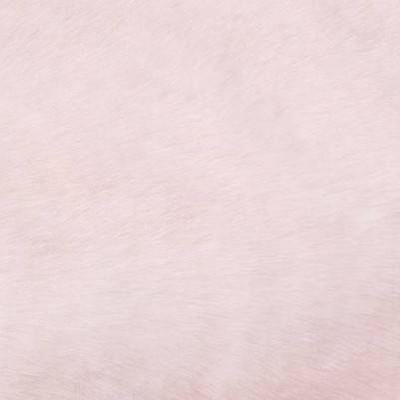 Ethreal Pink