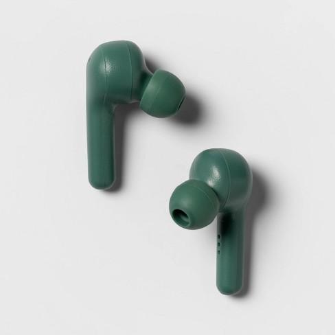 heyday™ True Wireless Earbuds - image 1 of 3