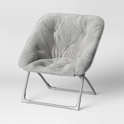 Folding Dish Chair - Pillowfort™