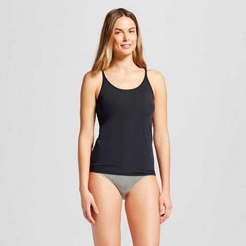 67eaac13ed9 JKY® By Jockey Women s Micro Camisole   Target