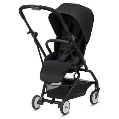 Cybex Eezy S Twist 2 Stroller
