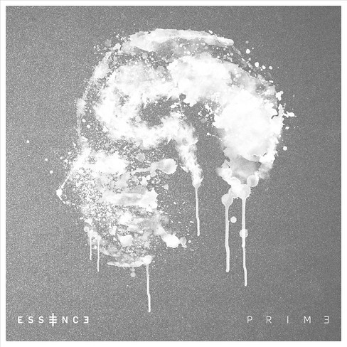 Essence - Prime (CD) - image 1 of 1