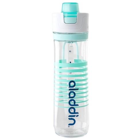 8d1c643612 Aladdin 26oz Water Bottle - Blue. Shop all Aladdin