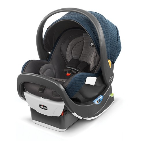 ChiccoR Fit2 Infant Car Seat