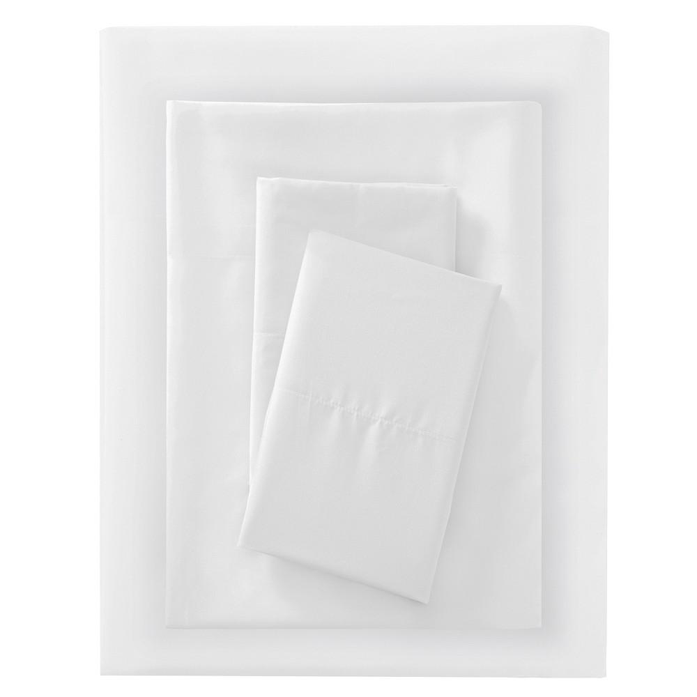 Twin Twin Xl Microfiber Sheet Set White Room Essentials 8482