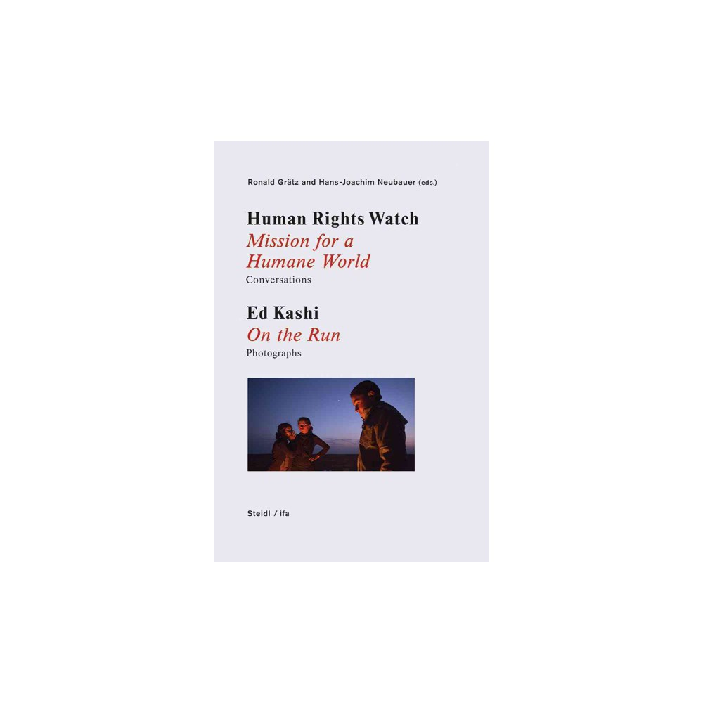 Human Rights Watch : Struggling for a Humane World: Interviews, Ed Kashi: Sugar Cane Syrian Refugees,