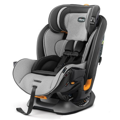 Chicco Fit 4-in-1 Convertible Car Seat - Stratosphere