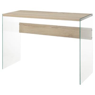 Soho V Console Table - Johar Furniture
