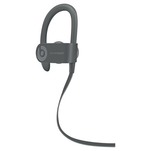 7a4f23c797e Beats Powerbeats3 Wireless Earphones - Neighborhood Collection. Shop all  Beats