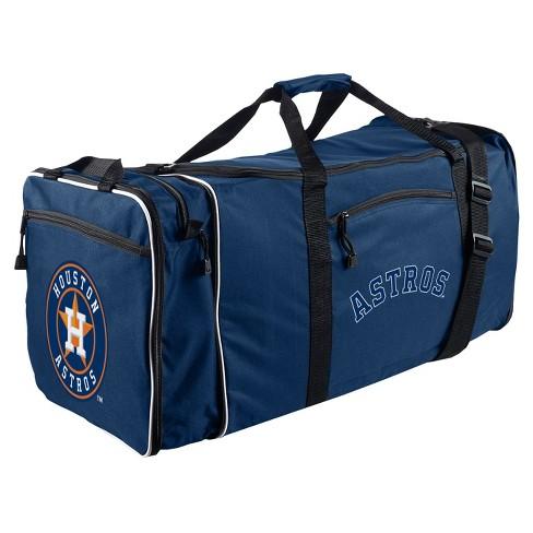 MLB Northwest Steal Duffel Bag - image 1 of 1