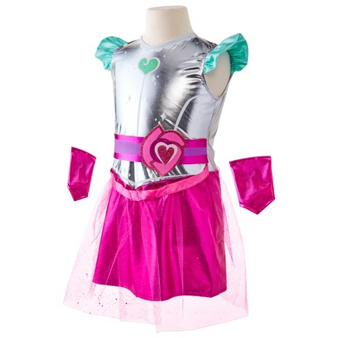 454588b01b4 Nella The Princess Knight Everyday Girls  Dress-Up   Target