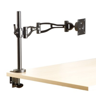 Professional Series Depth Adjustable Monitor Arm - Fellowes