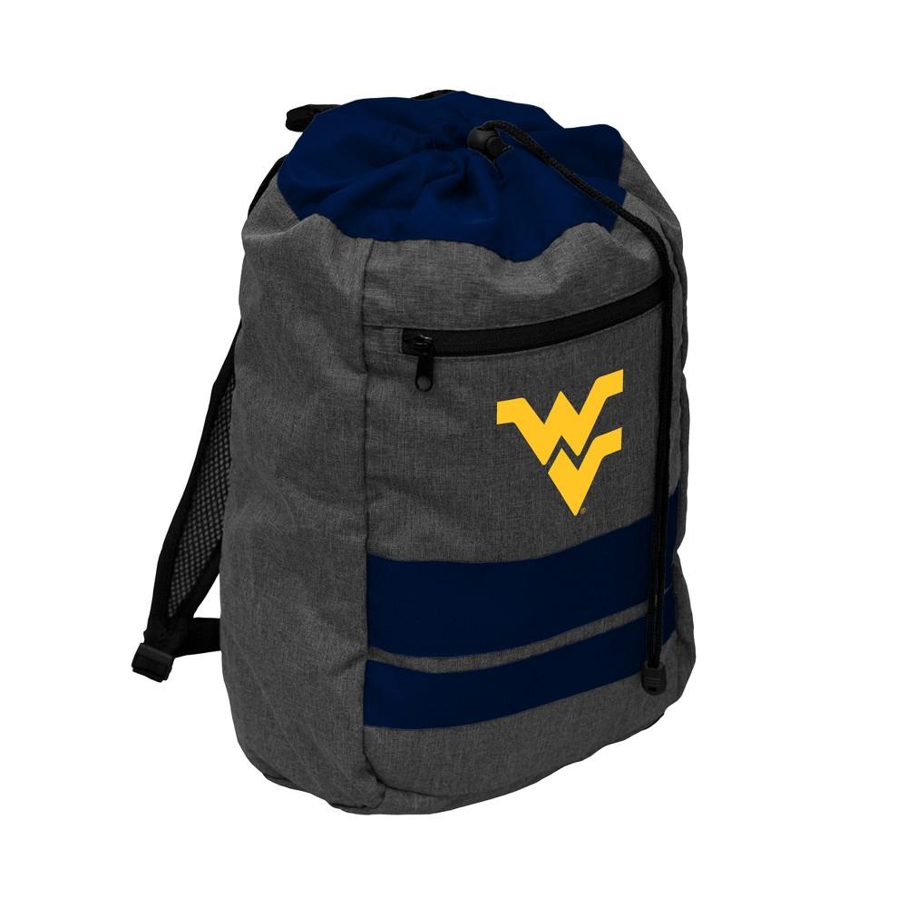 NCAA West Virginia Mountaineers Backpack