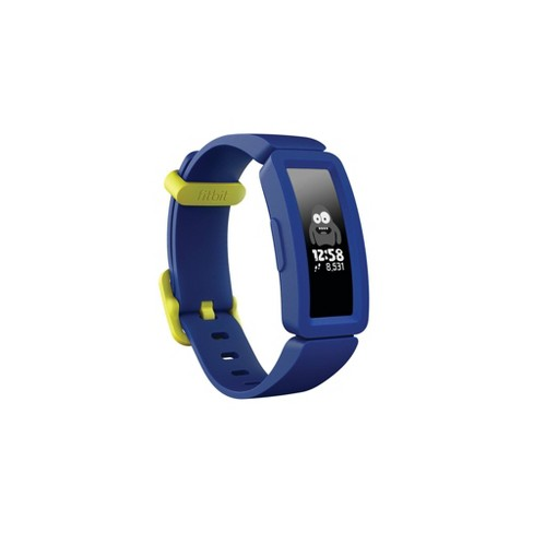 Fitbit Ace 2 Activity Tracker - image 1 of 4