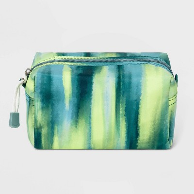 Women's Pouch Zip Wallet - Wild Fable™