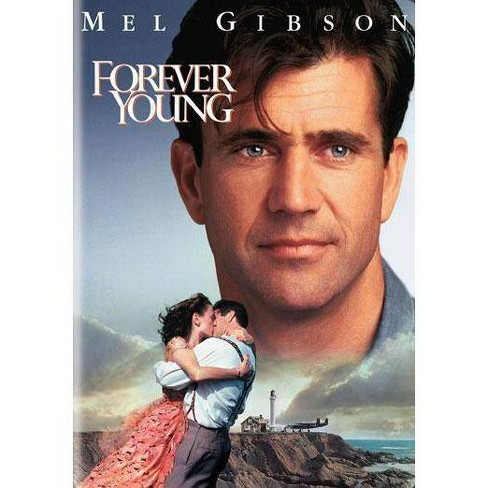 Forever Young (DVD) - image 1 of 1