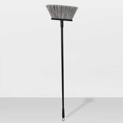 Floor Broom - Made By Design™