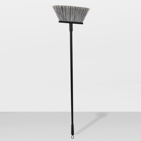 Floor Broom - Made By Design™ - image 1 of 3