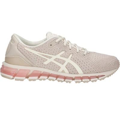 ASICS Women's GEL-Quantum 360 Knit Running Shoes T890N