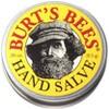 Burt's Bees Hand Salve - 3oz - image 4 of 4
