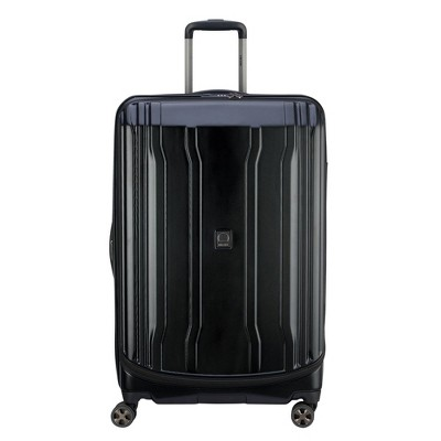 """DELSEY Paris Cruise Lite Hardside 2.0 29"""" Expandable Spinner Upright Suitcase"""