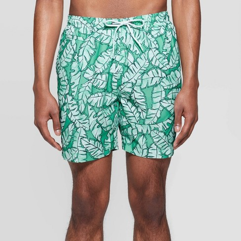 edbda3ed01 Surf & Swim Co Men's 6