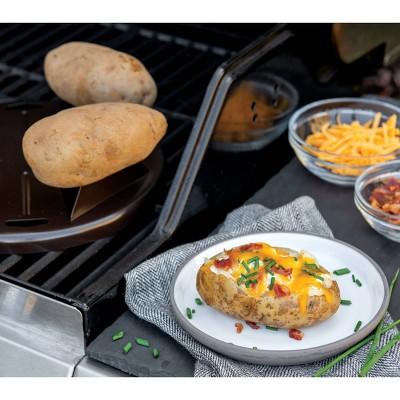 Nordicware Potato Baker