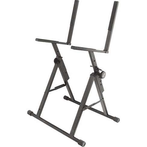On-Stage RS7000 Tiltback Amp Stand - image 1 of 1