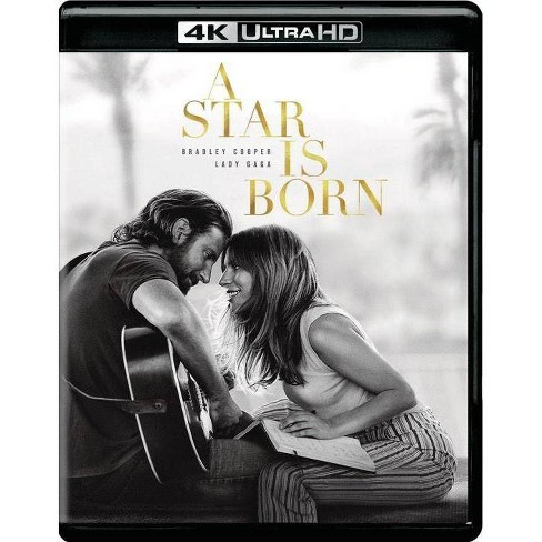 A Star is Born (2018) - image 1 of 1