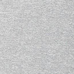 Smooth Limestone Grey Heather