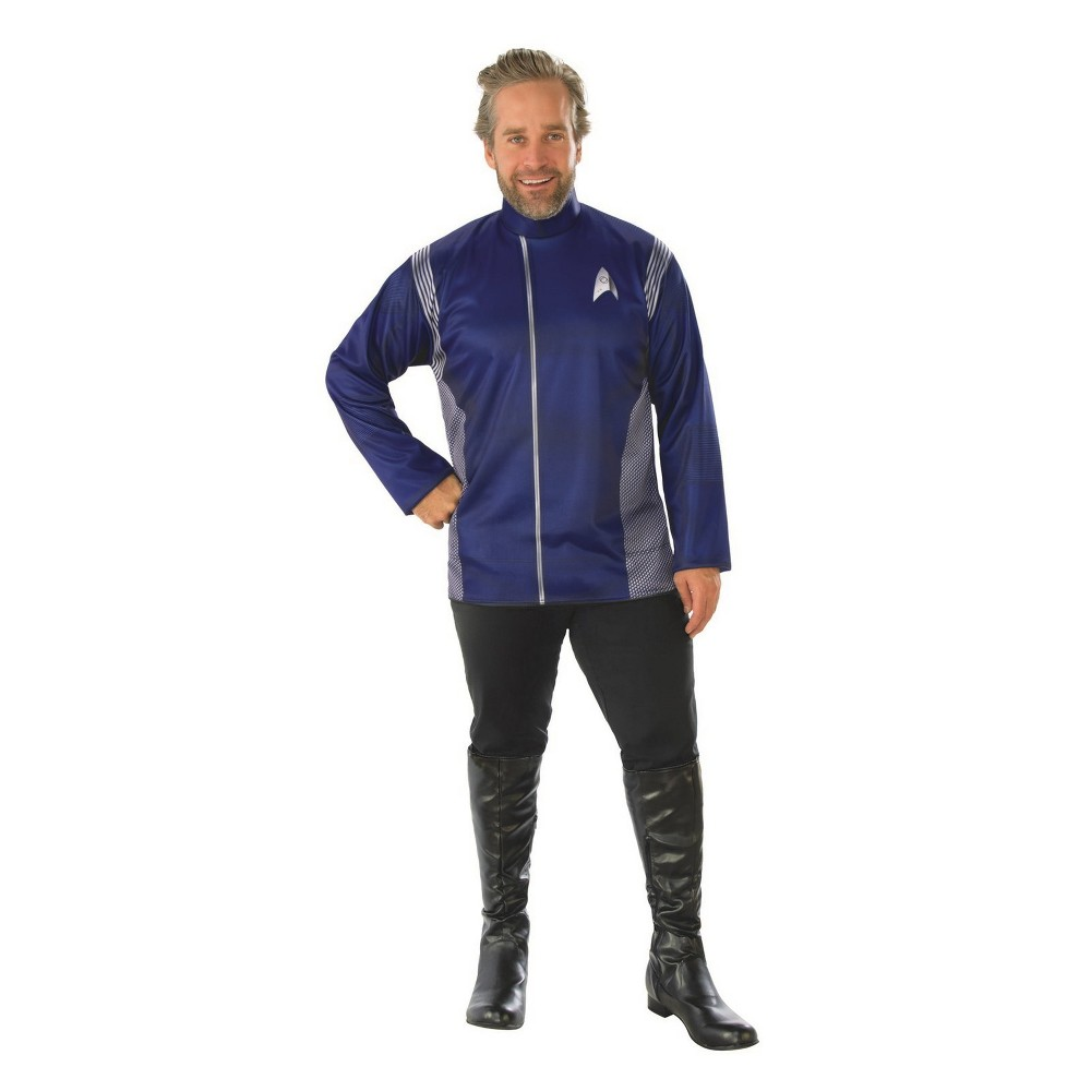 classic-star-trek-uniform
