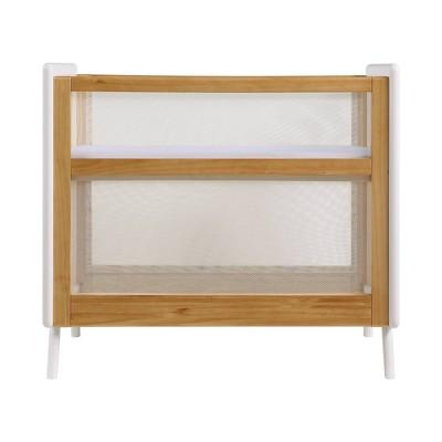 BreathableBaby Mesh Mini Crib