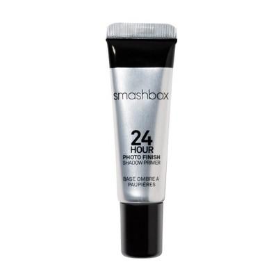 Smashbox 24Hr Eyeshadow Primer - 12ml - Ulta Beauty