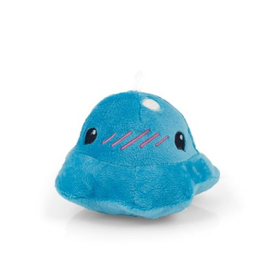 Imaginary People Slime Rancher Puddle Slime Plush Collectible | Soft Plush Doll | 4-Inch Tall