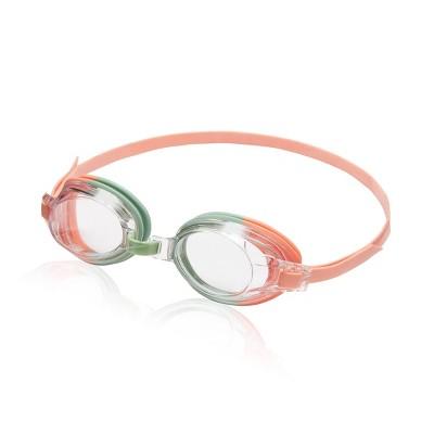 Speedo Kids' Splasher Goggles