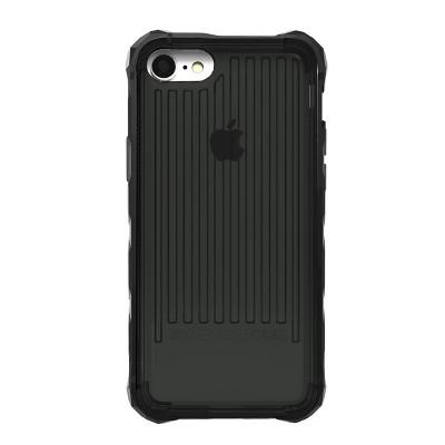 Element Case Black Ops Apple iPhone Case - Black