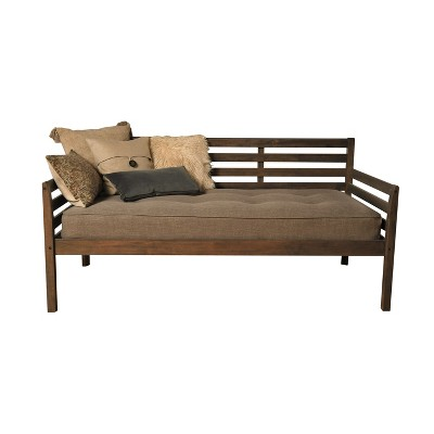 Yorkville Daybed - Dual Comfort