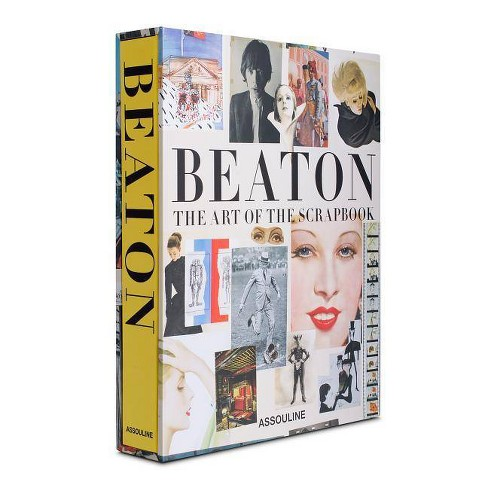 Cecil Beaton - (Legends) by  James Danziger (Paperback) - image 1 of 1