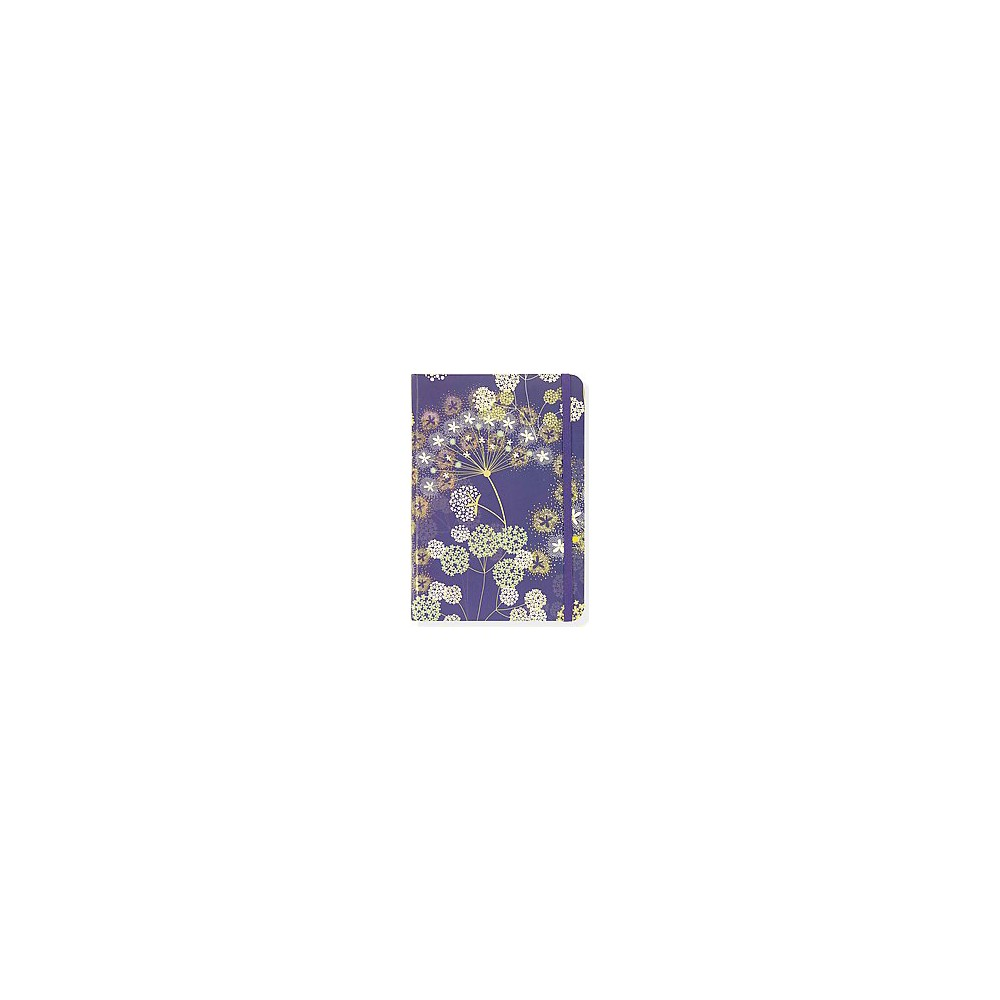 Country Floral Journal (Hardcover) Country Floral Journal (Hardcover)