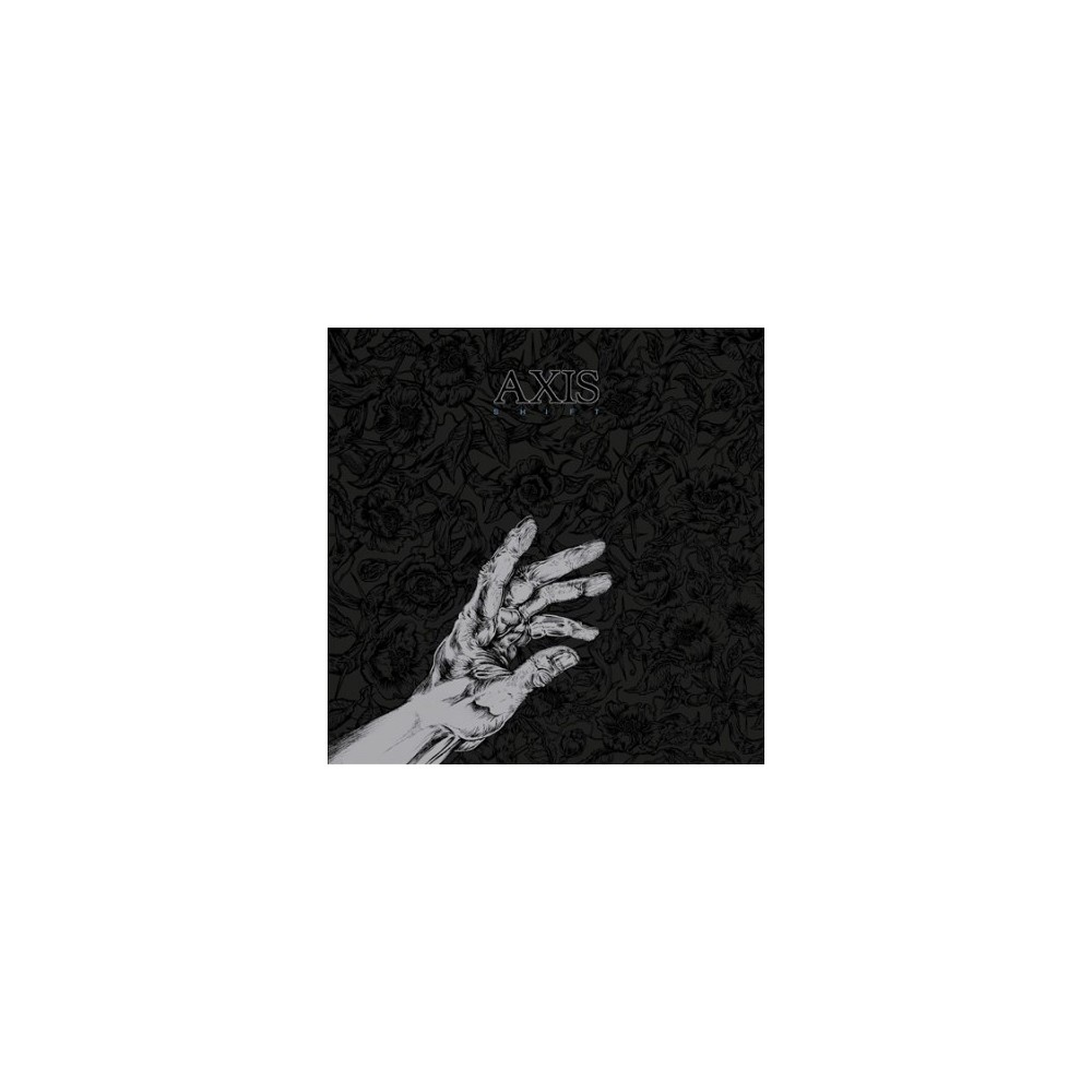 Axis - Shift (Vinyl), Pop Music