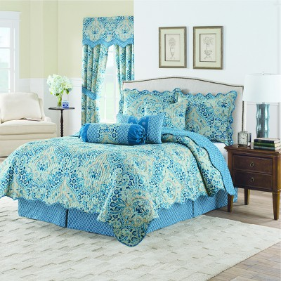 Moonlit Shadows Bedding Collection