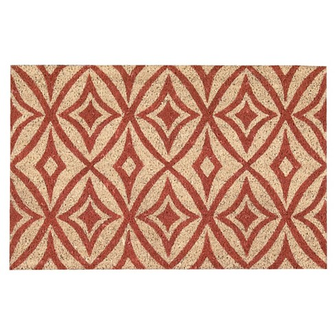 Henna Centro Greetings Accent Rug (2'x3') - Waverly® - image 1 of 1