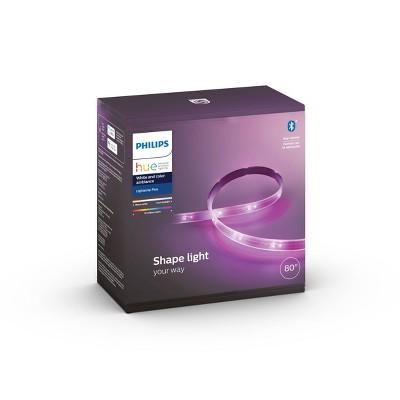 Philips Hue Lightstrip Bluetooth