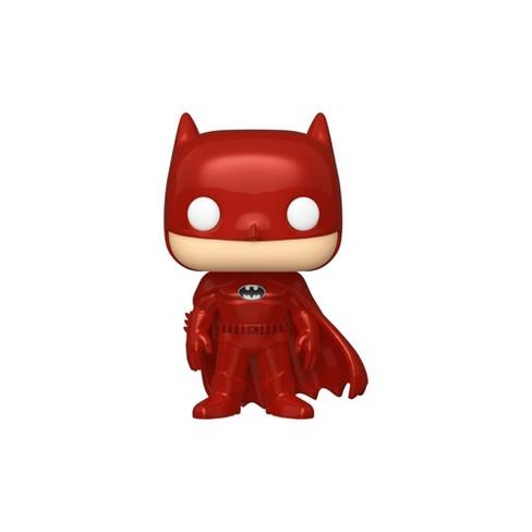 Funko POP! Heroes: DC Comics - Batman (REDCard Exclusive) - image 1 of 2